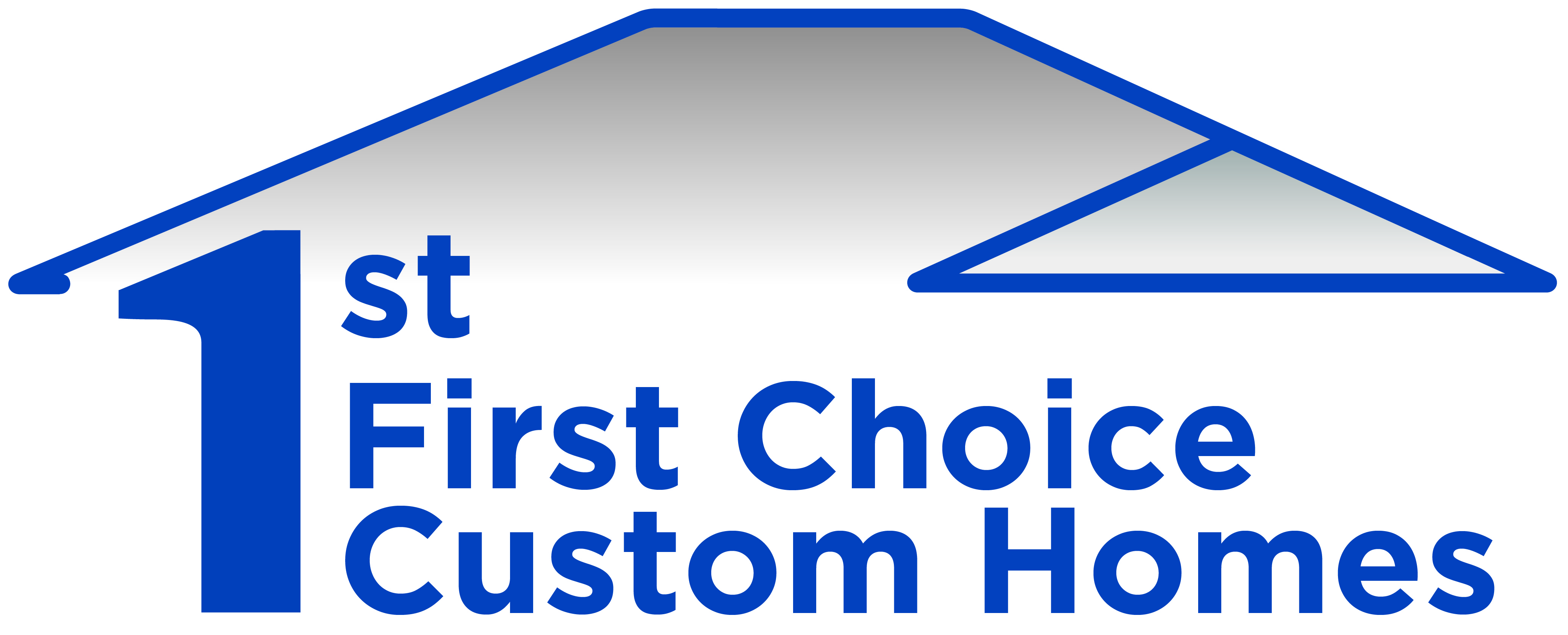 First choice custom homes chapel ridge parkville mo for 1st choice builders